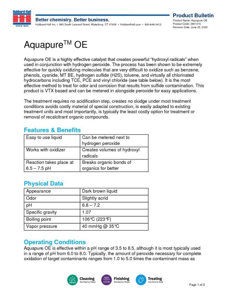 aquapure oe pb 2601070 1 pdf 791x1024