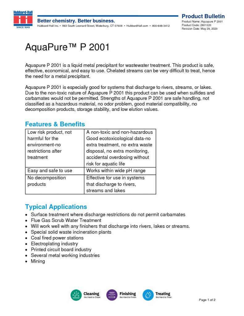 aquapure p 2001 pb 2601020 1 pdf 791x1024