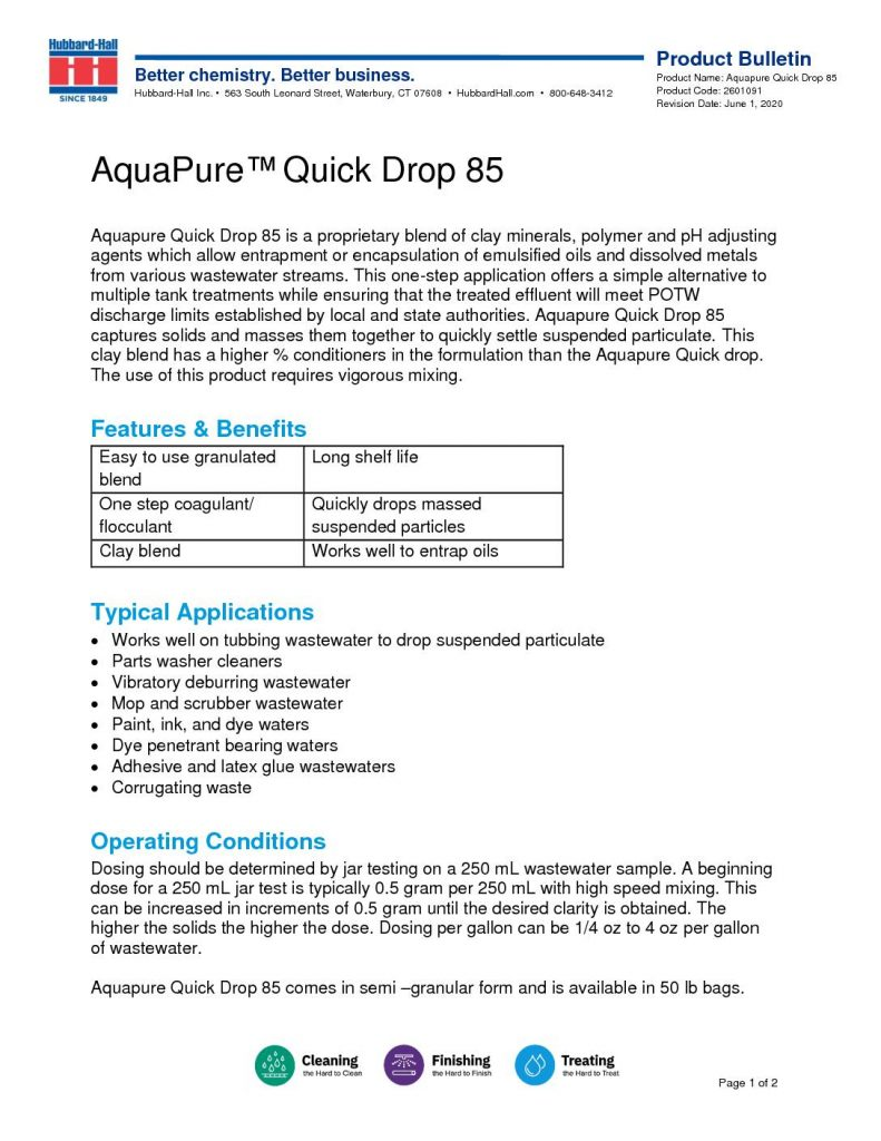 aquapure quick drop 85 pb 2601091 1 pdf 791x1024