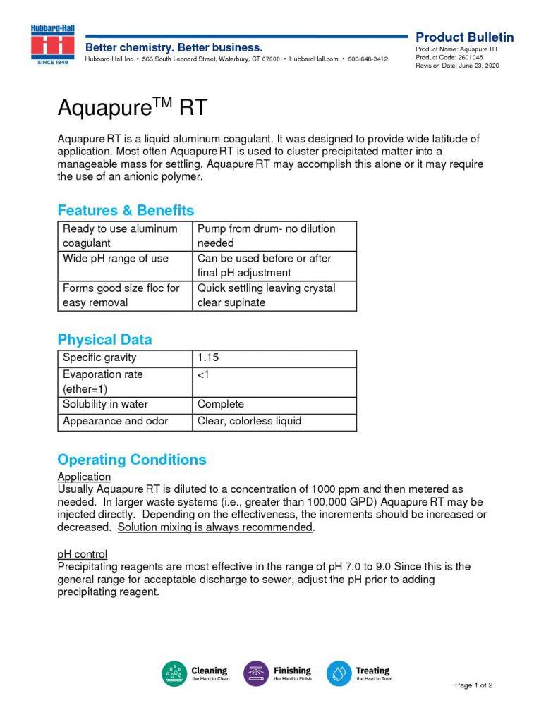 aquapure rt pb 2601045 1 pdf 791x1024