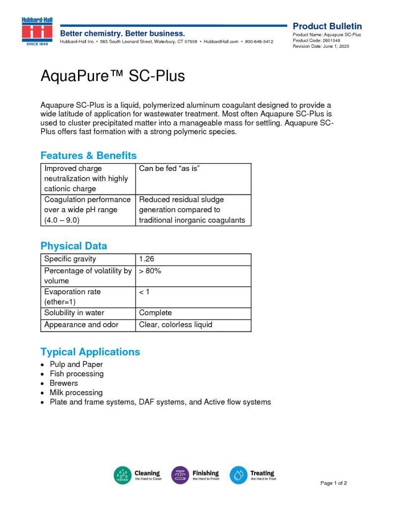 aquapure sc plus pb 2601049 1 pdf 791x1024