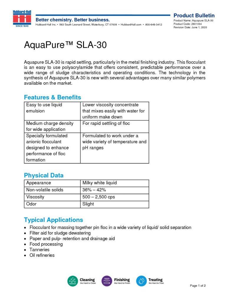 aquapure sla 30 pb 2601094 1 pdf 791x1024