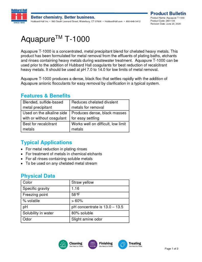 aquapure t 1000 pb 2601106 1 pdf 791x1024