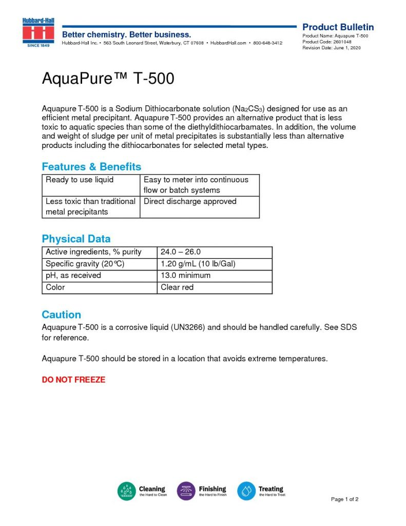 aquapure t 500 pb 2601048 1 pdf 791x1024