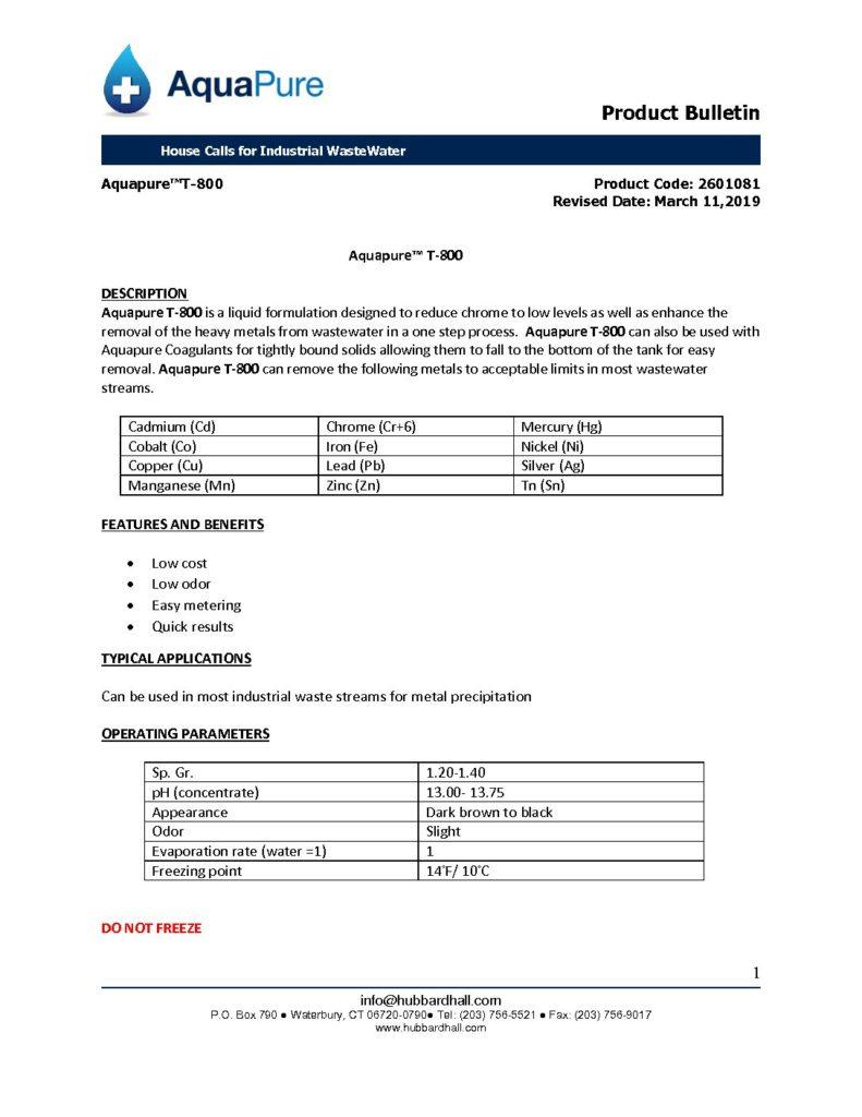 aquapure t 800 pb 2601081 1 pdf 791x1024