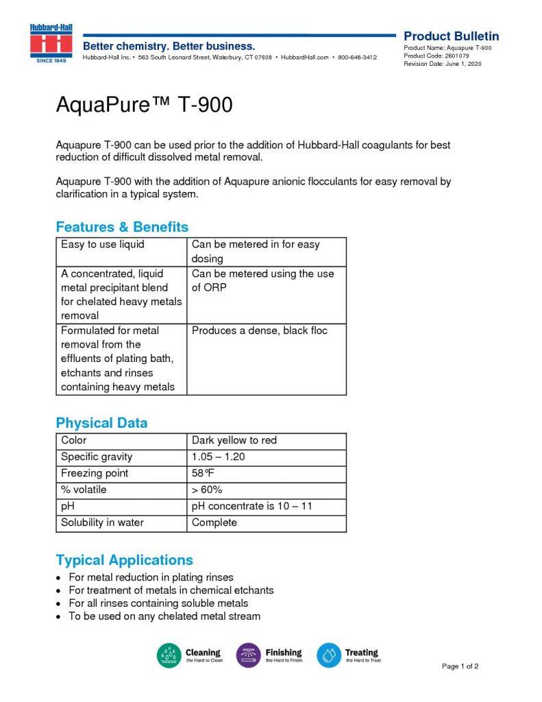 aquapure t 900 pb 2601079 1 pdf 791x1024