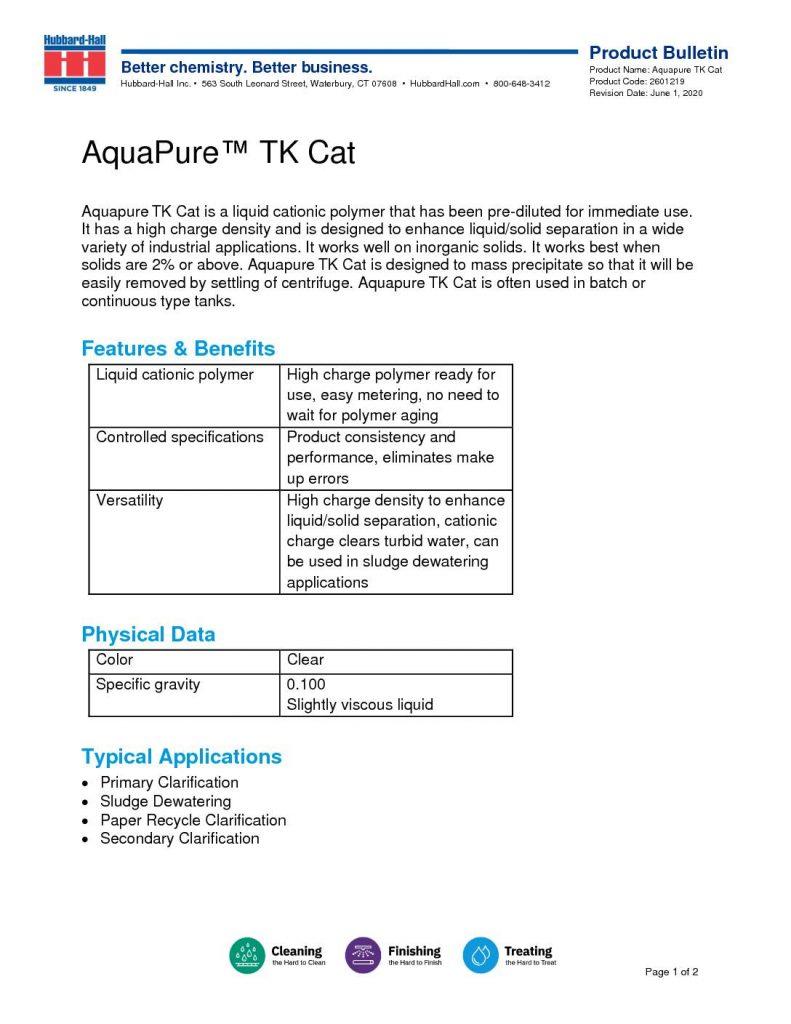 aquapure tk cat pb 2601219 1 pdf 791x1024
