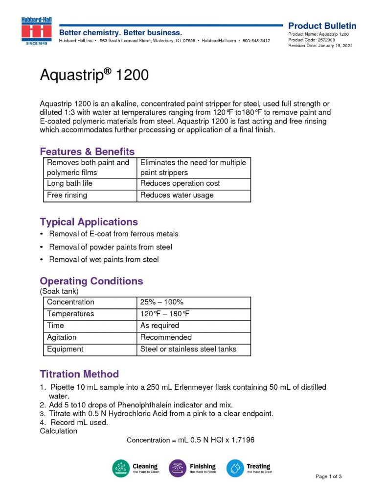 aquastrip 1200 pb 2572009 pdf 791x1024