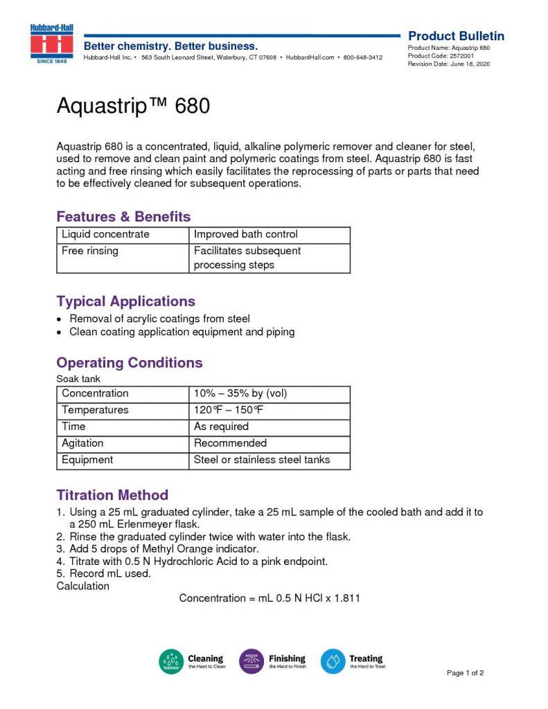 aquastrip 680 pb 2572001 pdf 791x1024