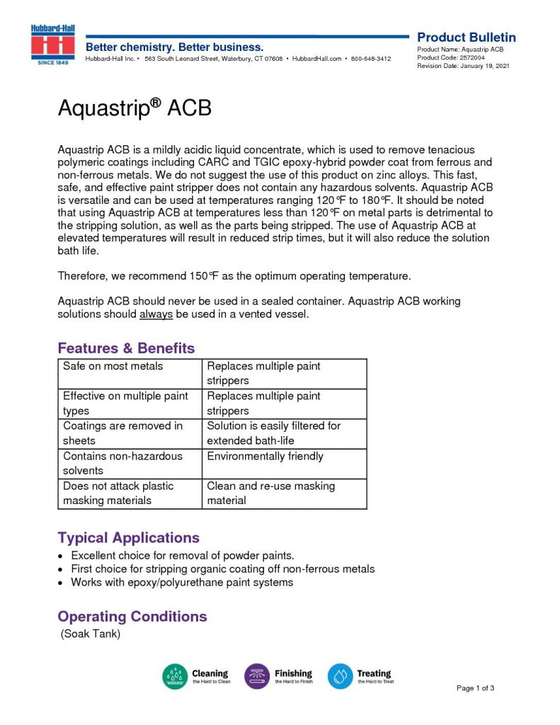aquastrip acb pb 2572004 2 pdf 791x1024