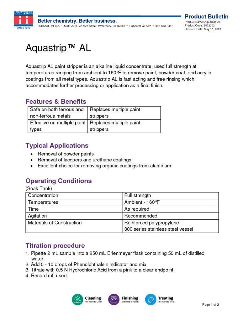 aquastrip al pb 2572002 2 pdf 791x1024