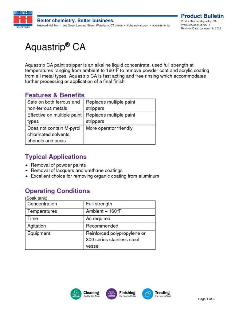 aquastrip ca pb 2572011 pdf 791x1024