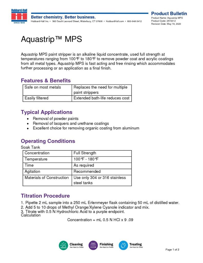 aquastrip mps pb 2572012 1 pdf 791x1024