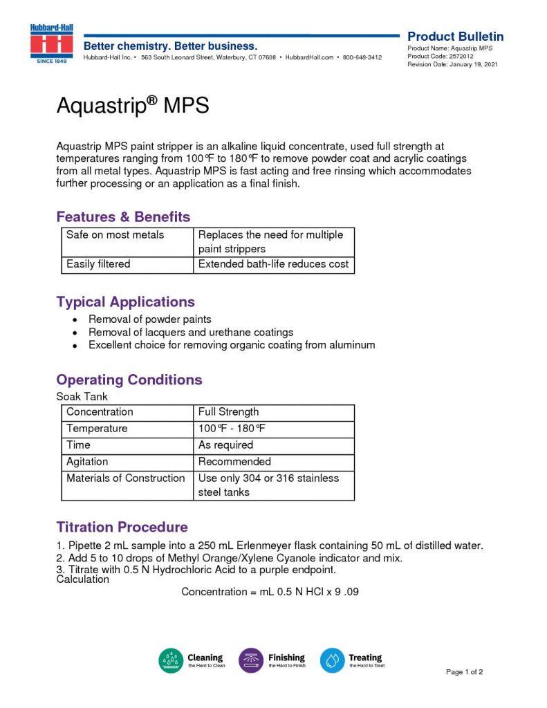 aquastrip mps pb 2572012 pdf 791x1024