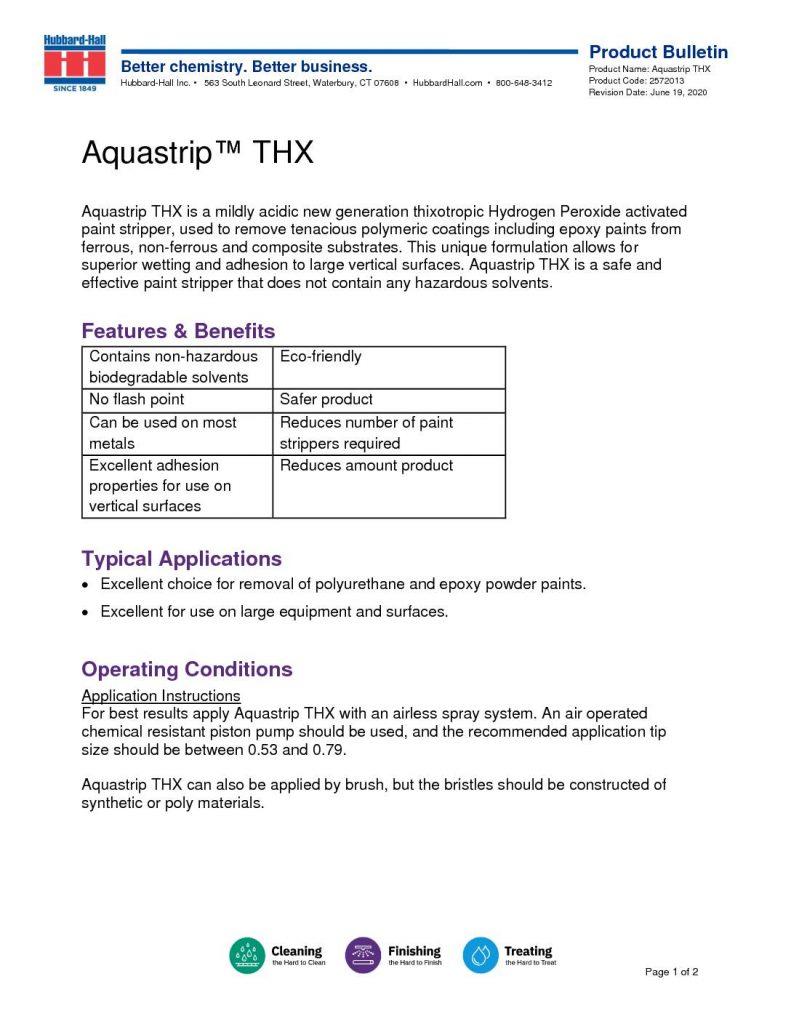 aquastrip thx pb 2572013 pdf 791x1024