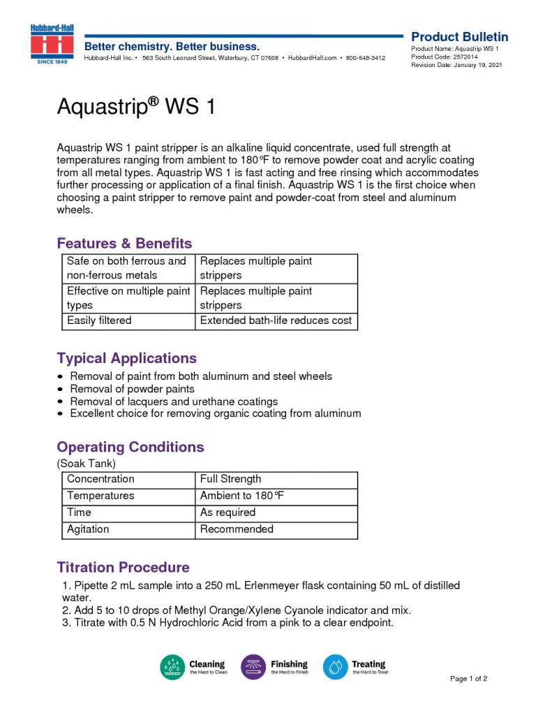 aquastrip ws 1 pb 2572014 1 pdf 791x1024