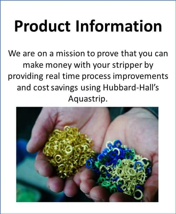 Product Info