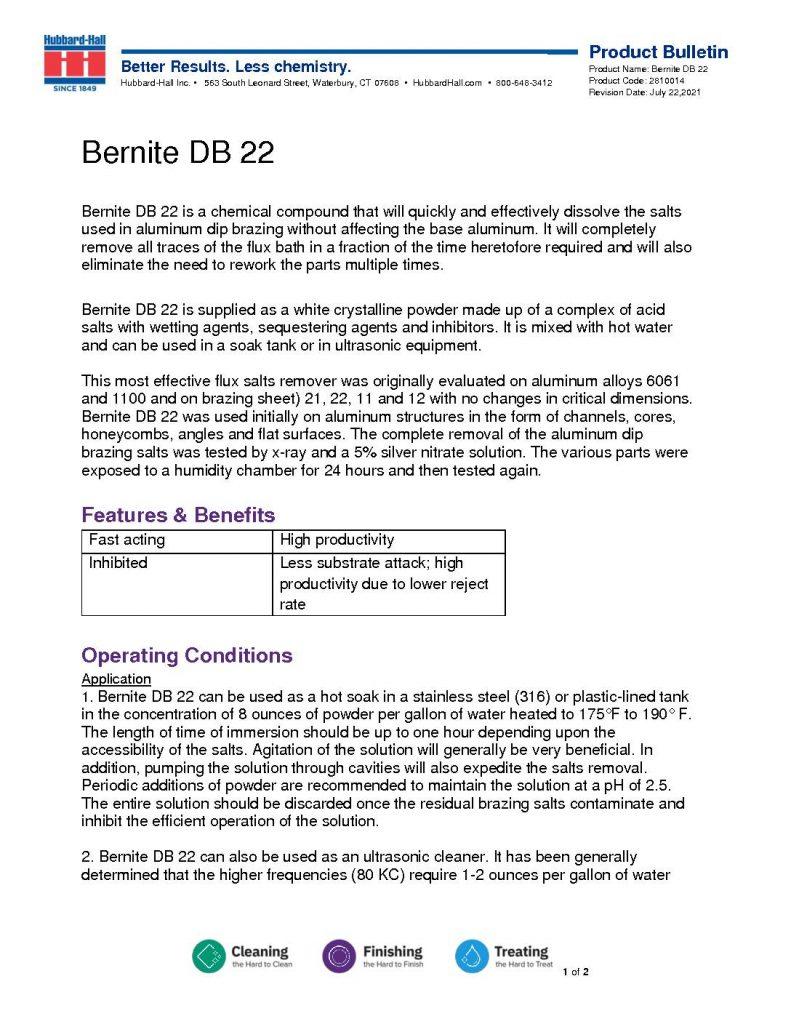 bernite db 22 pb 2810014 pdf 791x1024