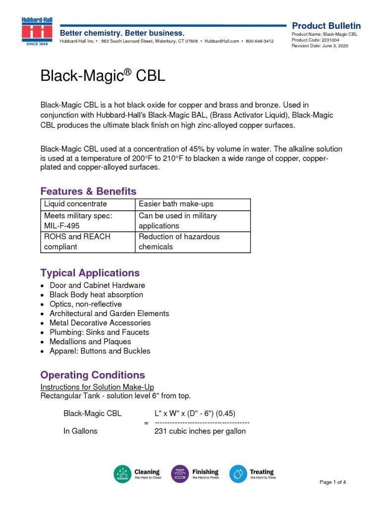 black magic cbl pb 2231004 pdf 791x1024