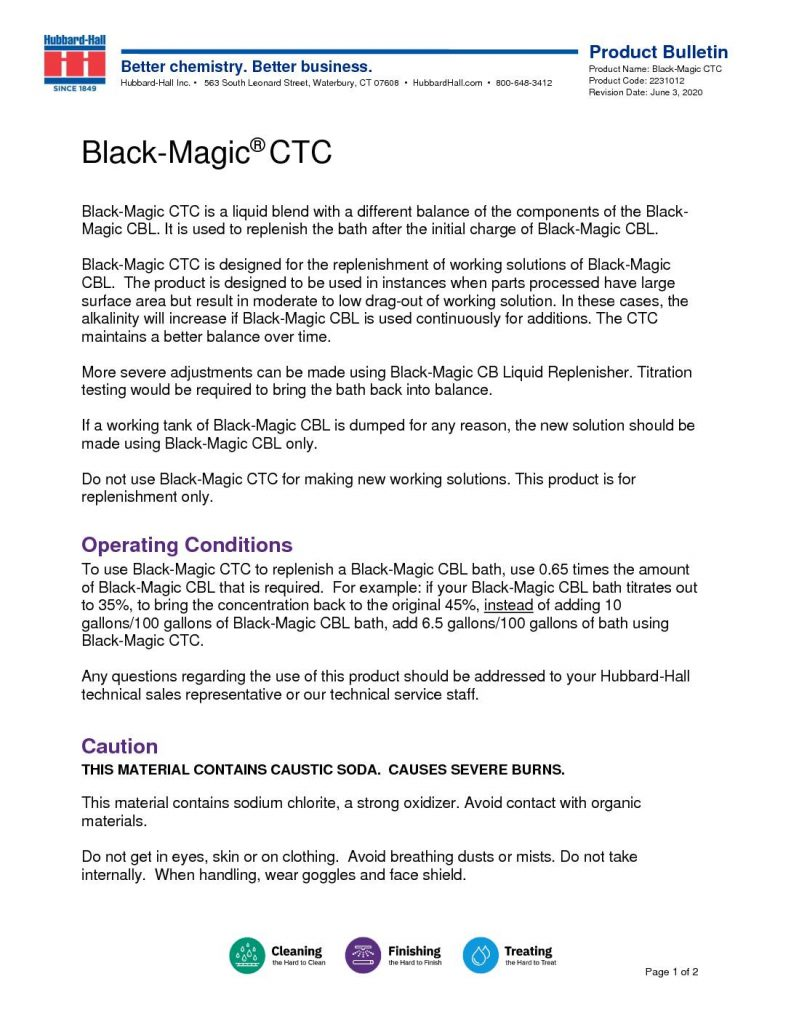 black magic ctc pb 2231012 1 pdf 791x1024