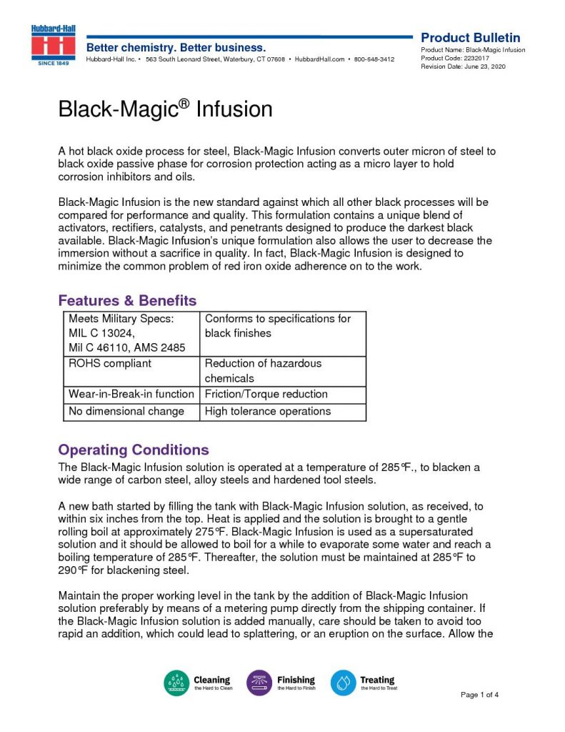 black magic infusion pb 2232017 1 pdf 791x1024