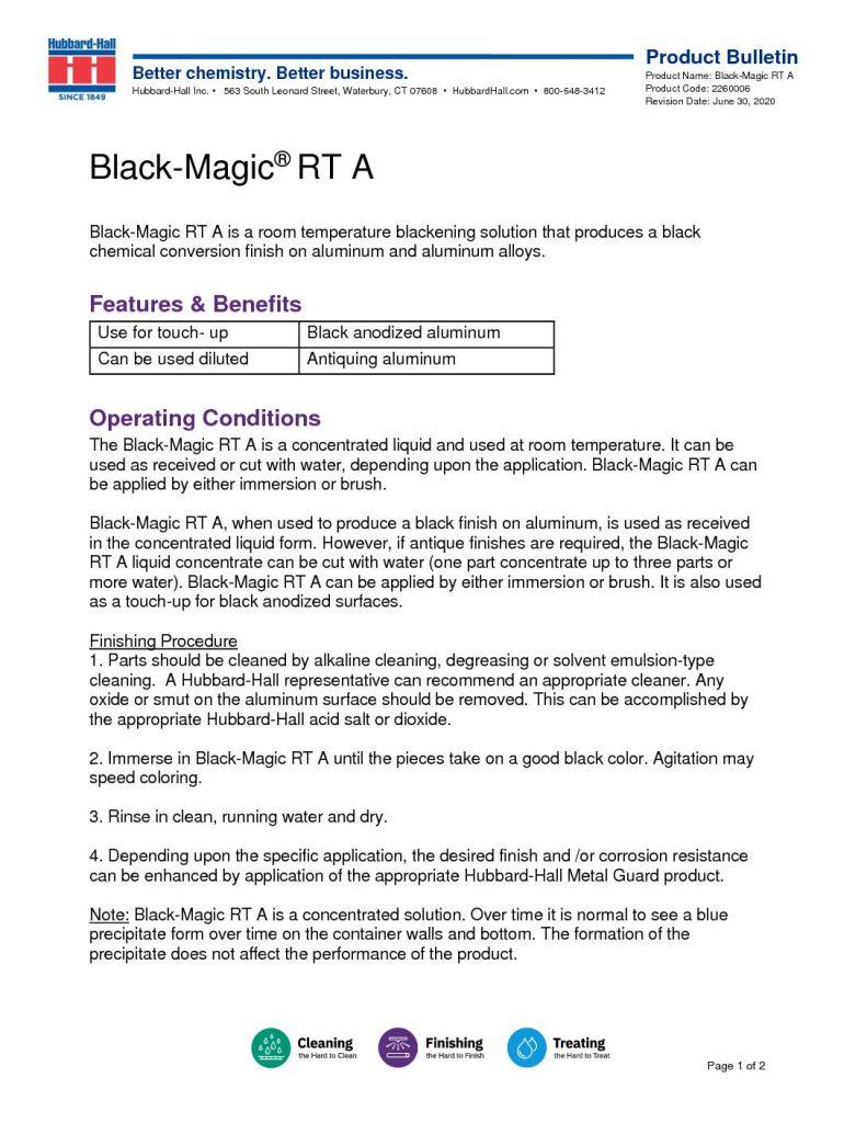black magic rt a pb 2260006 1 pdf 791x1024