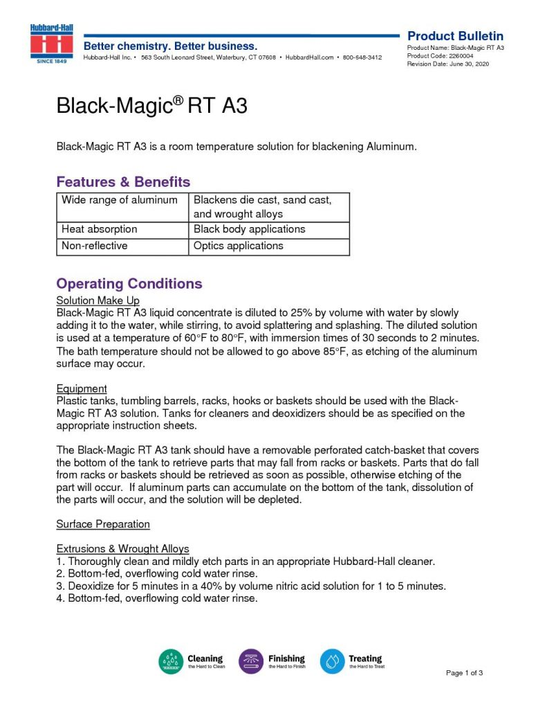 black magic rt a3 pb 2260004 pdf 791x1024