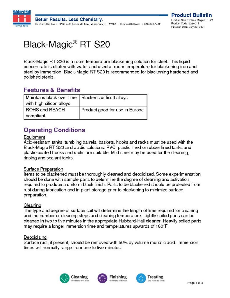 black magic rt s20 pb 2260011 pdf 791x1024