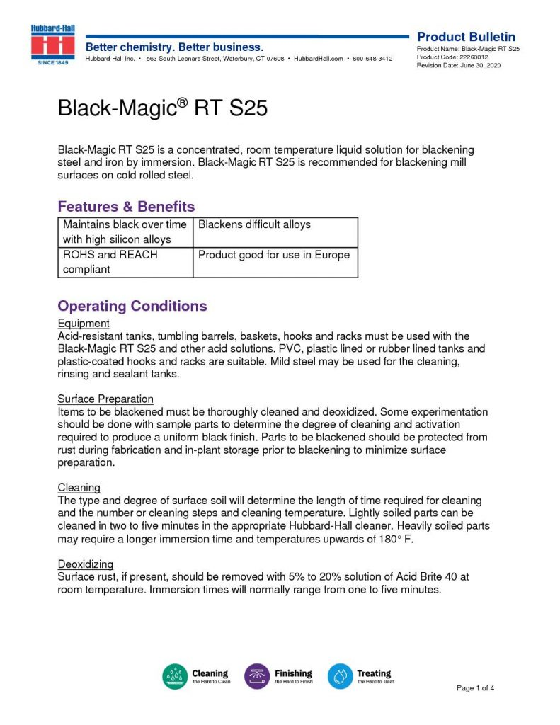 black magic rt s25 pb 2260012 1 pdf 791x1024
