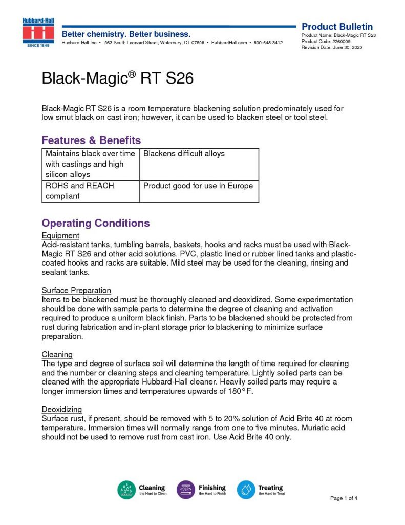 black magic rt s26 2260009 pdf 791x1024
