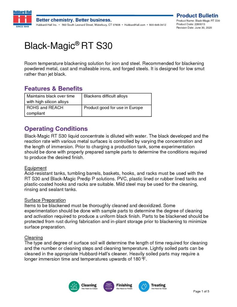 black magic rt s30 pb 2260013 pdf 791x1024