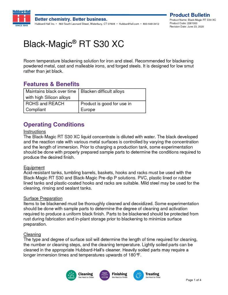 black magic rt s30 xc pb 2261000 1 pdf 791x1024