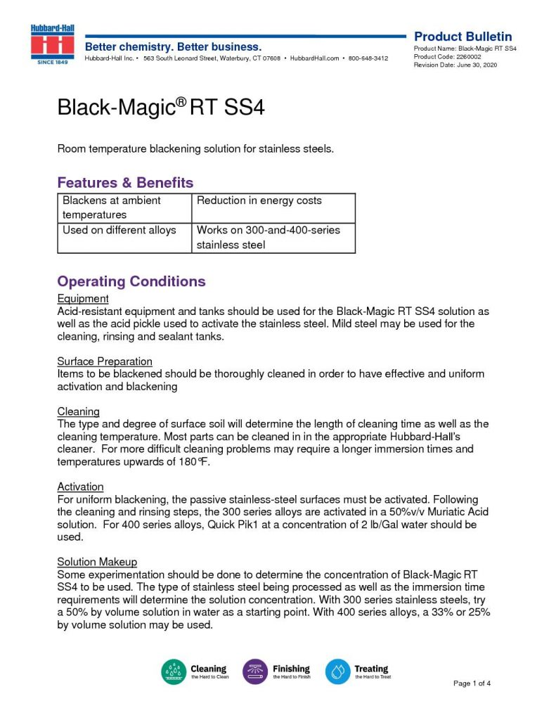 black magic rt ss4 pb 2260002 1 pdf 791x1024