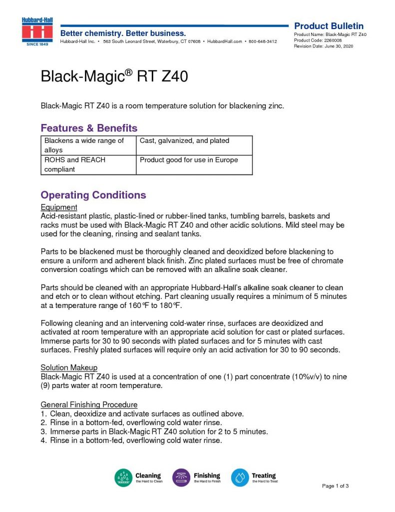 black magic rt z40 pb 2260008 1 pdf 791x1024