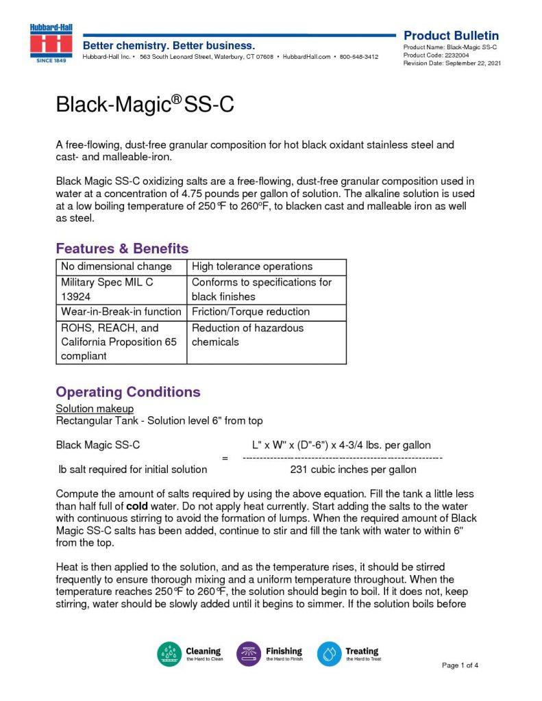 black magic ss c pb 2232004 pdf 791x1024