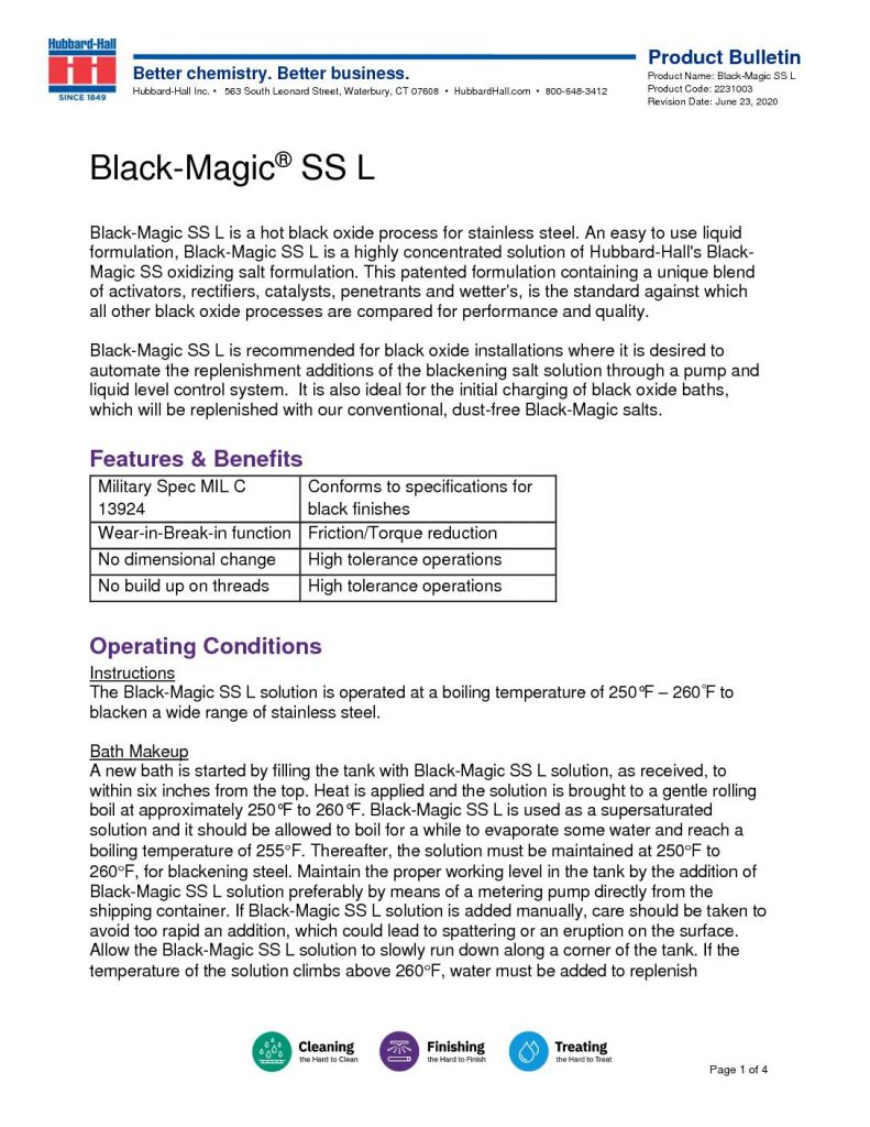 black magic ss l pb 2231003 pdf 791x1024