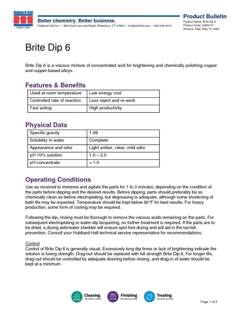 brite dip 6 pb 2380015 2 pdf 791x1024