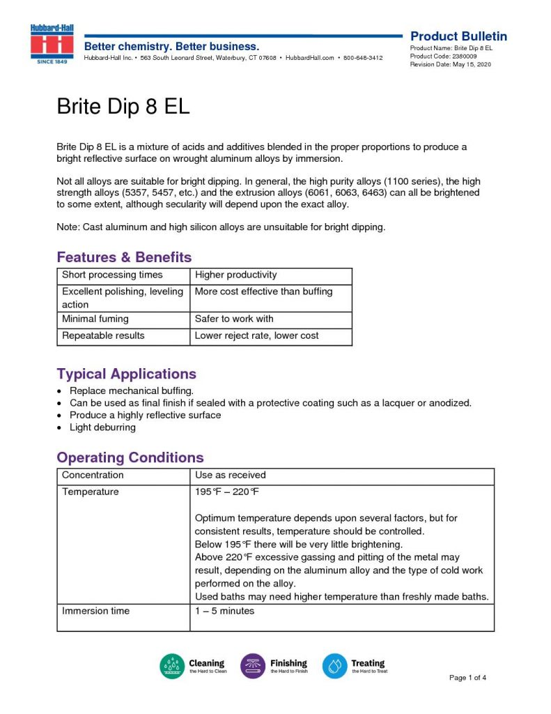 brite dip 8 el pb 2380009 1 pdf 791x1024