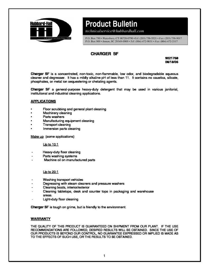 charger sf pb 9021768 pdf 791x1024