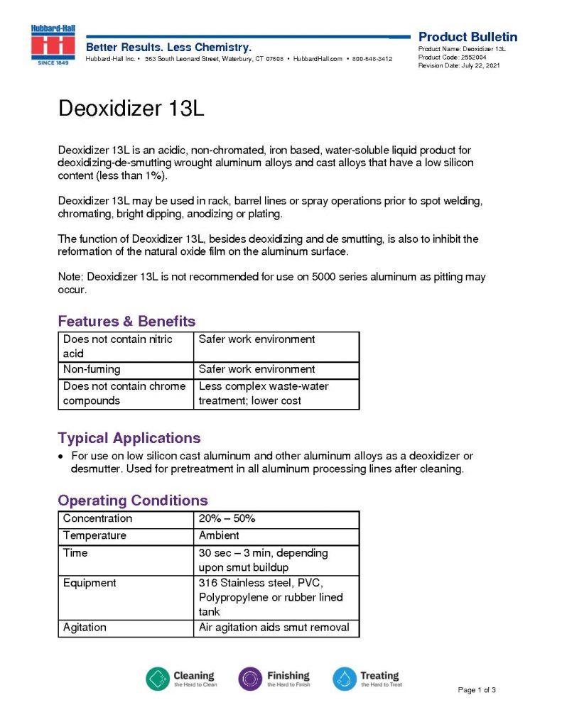 deoxidizer 13l pb 2552004 pdf 791x1024