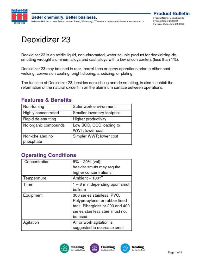 deoxidizer 23 pb 2552005 pdf 791x1024