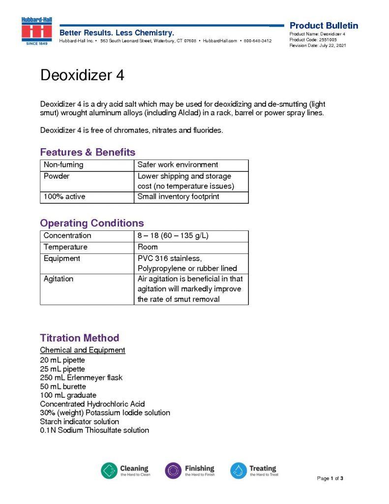 deoxidizer 4 pb 2551005 pdf 791x1024