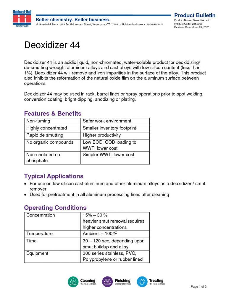 deoxidizer 44 pb 2552006 1 pdf 791x1024