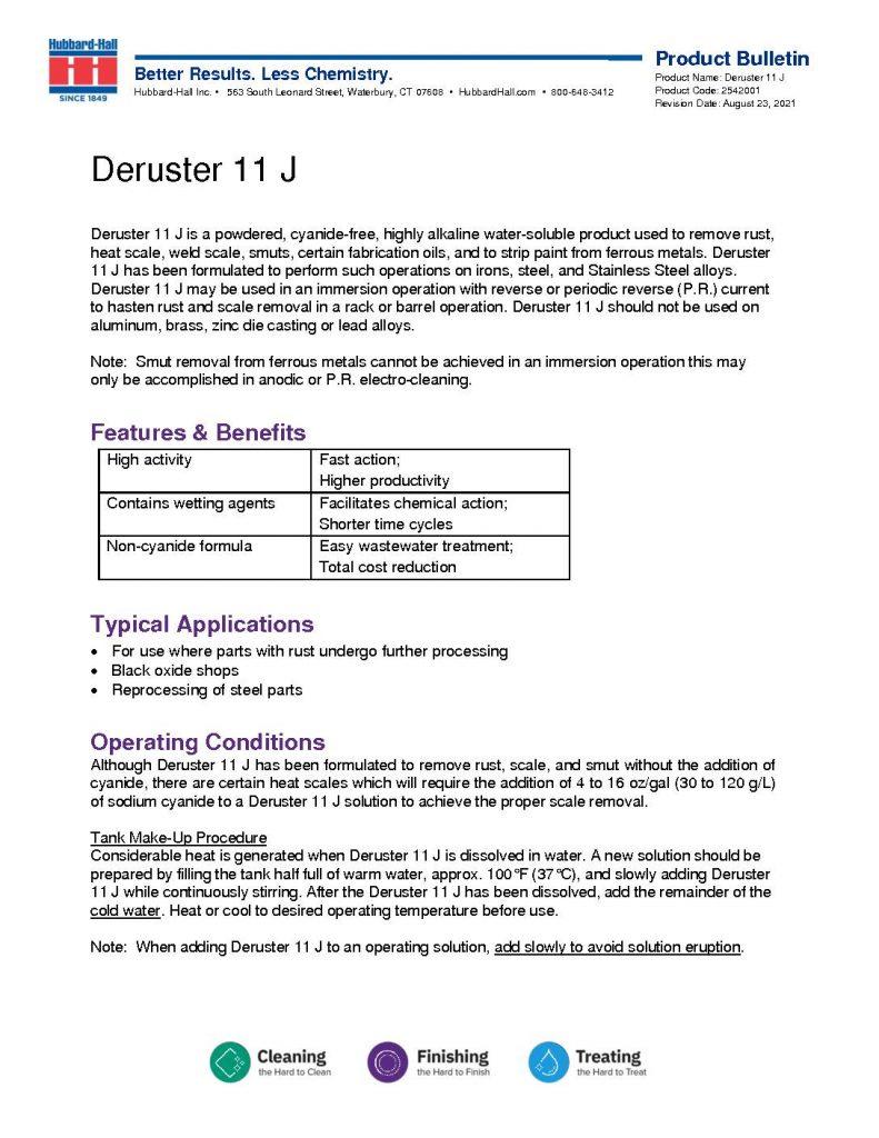 deruster 11 j pb 2542001 pdf 791x1024