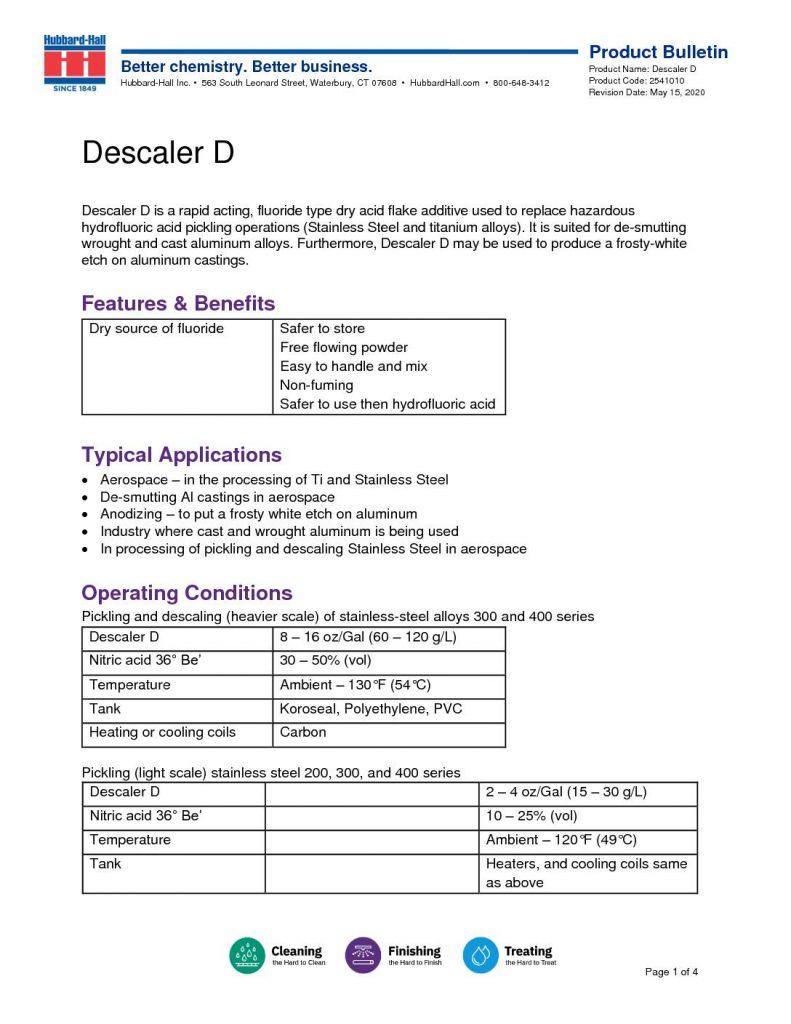 descaler d pb 2541010 1 pdf 791x1024
