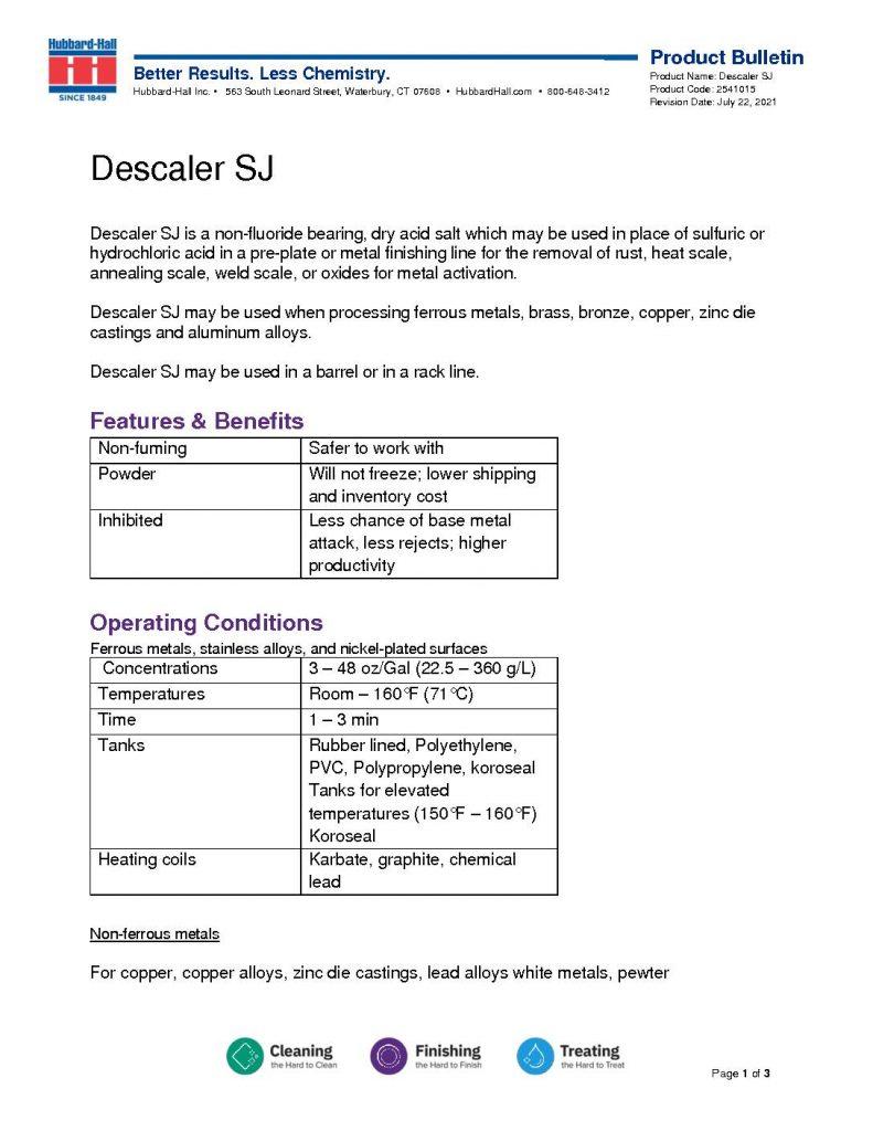 descaler sj pb 2541015 pdf 791x1024