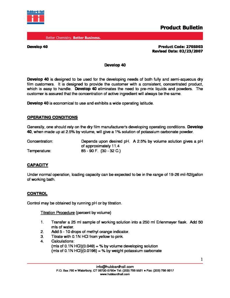 develop 40 pb 2705003 pdf 791x1024
