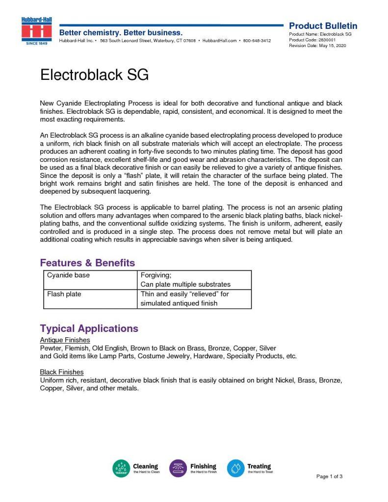 electroblack sg pb 2830001 1 pdf 791x1024
