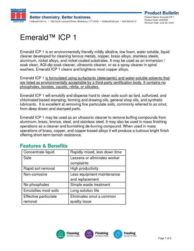 emerald icp 1 pb 2053055 pdf 791x1024