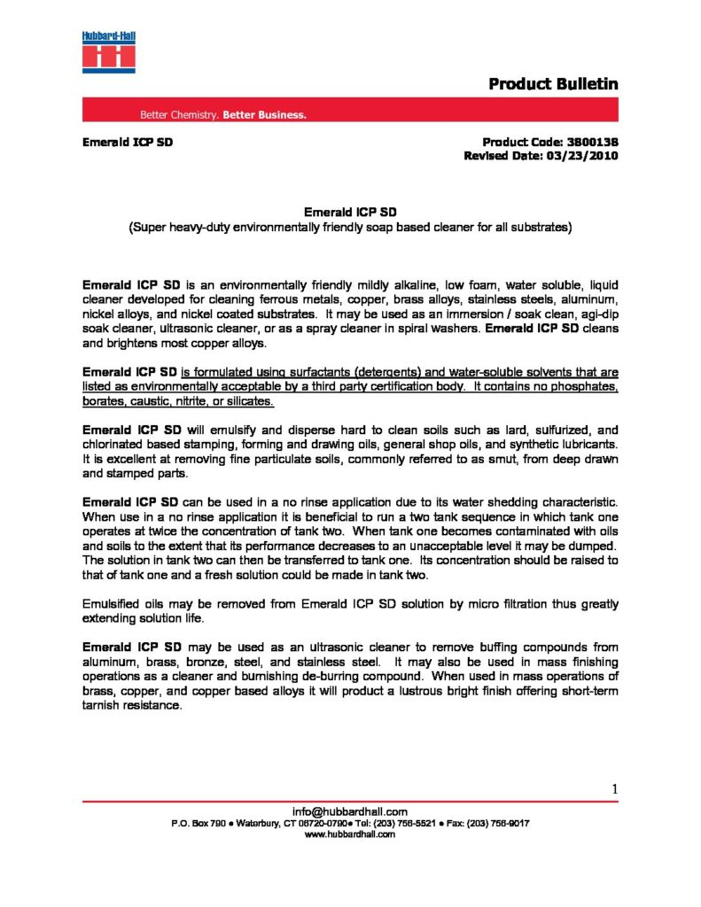 emerald icp sd pb 3800138 pdf 791x1024